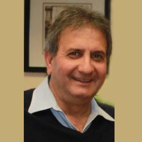Hamid Shoohed