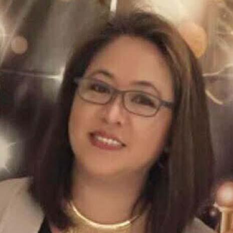Mercy Loyola